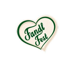 Fandl Fest