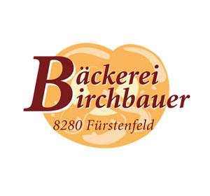 Birchbauer