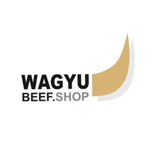 Wagyubeef