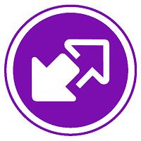 icon-beratung_planung
