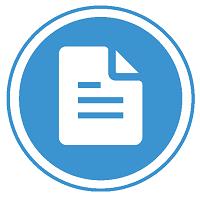 icon-layout_grafik