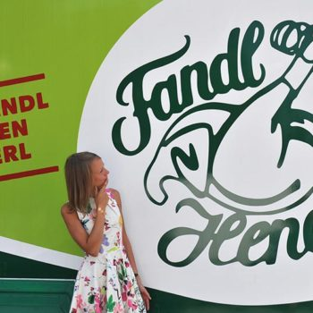 Referenz Fandl-Hendl